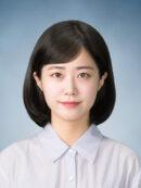장희수 교수님